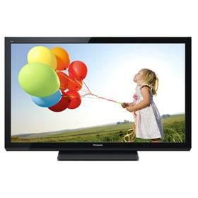 TV Panasonic VIERA 50 in. TH-P50X50