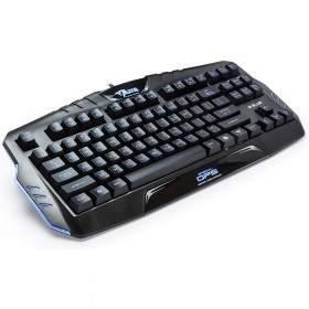 Keyboard Komputer E-blue Mazer OPS