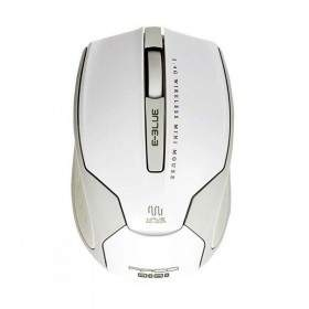 Mouse Komputer E-blue Arco Mini 2