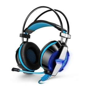 Headset Kotion EACH G7000