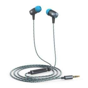 Headset Huawei Honor Engine In-Ear AM12