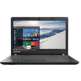 Laptop Lenovo IdeaPad 100-14IBD