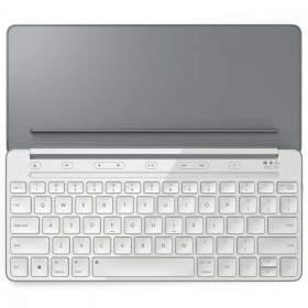 Keyboard Microsoft P2Z-00056