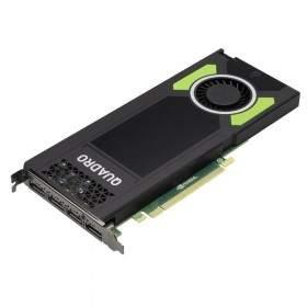 Leadtek Nvidia Quadro M4000
