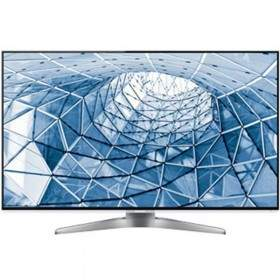 TV Panasonic VIERA 55 in. TH-L55WT50G