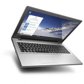 Laptop Lenovo IdeaPad 300s-14IBR