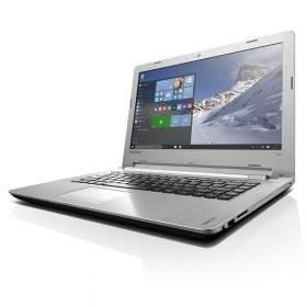 Laptop Lenovo IdeaPad 500s-XID