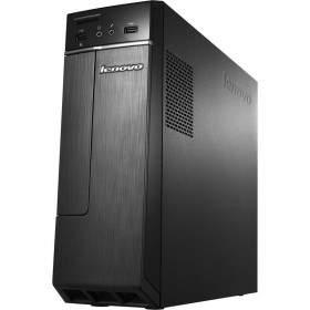 Desktop PC Lenovo IdeaCentre 300S-08IHH