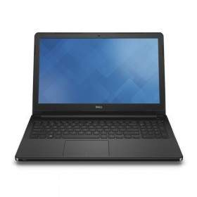 Laptop Dell Vostro 3350 | Core i5-5200U