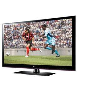 TV Panasonic 32 in. TH-32A402G