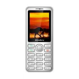 Feature Phone Strawberry AS206