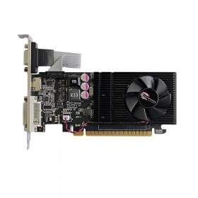 MIDASFORCE GeForce GT420 2GB