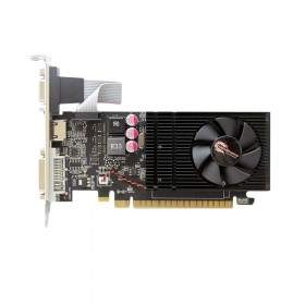 GPU / VGA Card MIDASFORCE GeForce GT630 2GB