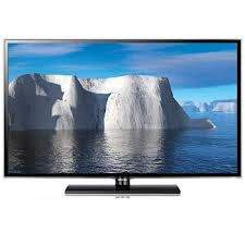 TV Panasonic VIERA 47 in. TH-L47E5G