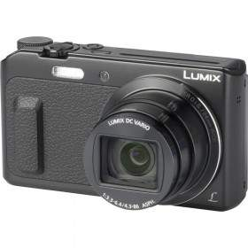Kamera Digital Pocket Panasonic Lumix DMC-TZ57