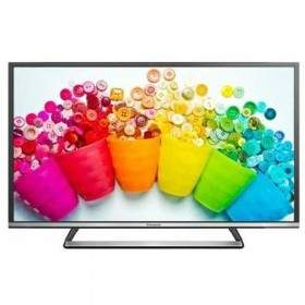 TV Panasonic 40 in. TH-40CS500G