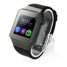 SmartWatch Onix S39