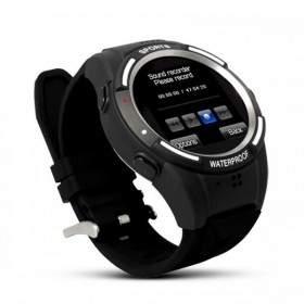 SmartWatch Onix TW320