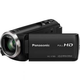 Kamera Video/Camcorder Panasonic HC-V180