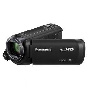 Kamera Video/Camcorder Panasonic HC-V380