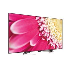 TV Sharp AQUOS 70 in. LC-70LE660X