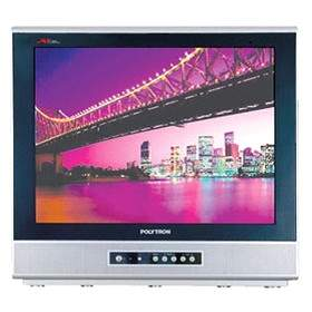 TV Polytron 15 in. MX1503R