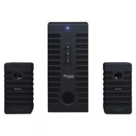 Speaker Komputer Sonicgear Panzer 3
