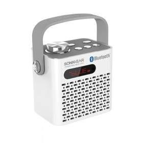 Speaker HP Sonicgear Pandora NEO 200