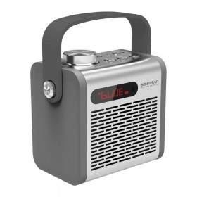 Speaker HP Sonicgear Pandora NEON 300