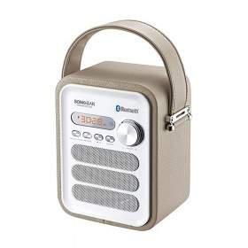 Speaker HP Sonicgear Pandora NEO 500