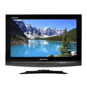 TV Polytron 20 in. PLD20D302