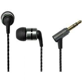 Earphone SoundMAGIC E50S