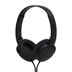 SoundMAGIC P11S