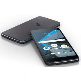 Handphone HP BlackBerry Hamburg