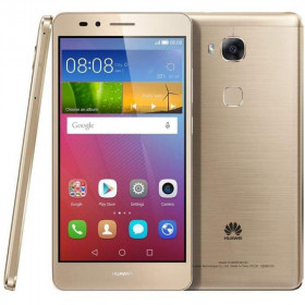 HP Huawei GR5