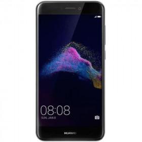 HP Huawei GR3