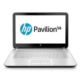 Laptop HP Pavilion 14-AC125TX  /  AC126TX  /  AC127TX
