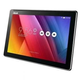Tablet Asus Zenpad 10 Z300M 32GB
