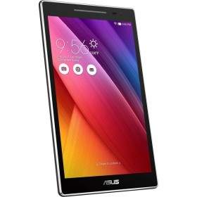 Tablet Asus Zenpad 8.0 Z380M 16GB