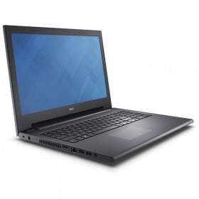 Laptop Dell Inspiron 14-3458 | Core i3-5005