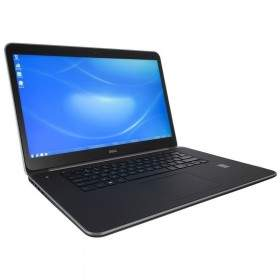 Dell Precision M3800 | Core i7-4712HQ