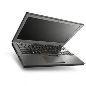 Laptop Lenovo Thinkpad X250-P4iD
