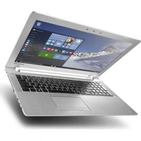 Laptop Lenovo IdeaPad 500-HCiD / HDiD