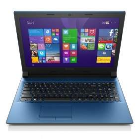 Laptop Lenovo IdeaPad 305-5WiD / 5XiD