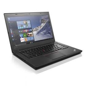 Laptop Lenovo Thinkpad T460-3LiD