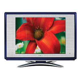 TV Polytron 21 in. PS52UM70SB