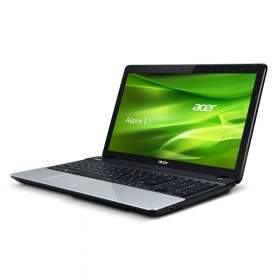 Laptop Acer Aspire E1-432-29554G50Mn