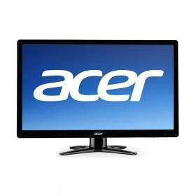 Monitor Komputer Acer LED 19 in. G195HQL