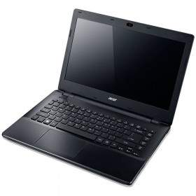 Laptop Acer Aspire E5-473G-54ZS