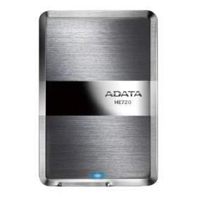 Harddisk HDD Eksternal ADATA HE720 500GB